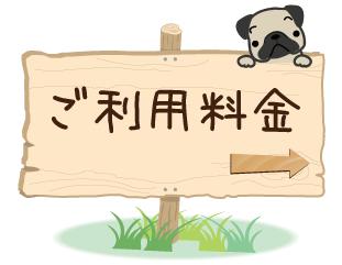 top_banner_003
